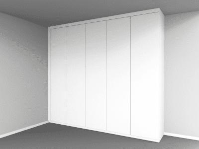 Ihr Möbelplaner | Tischlerei Falko Hecker - Berlin